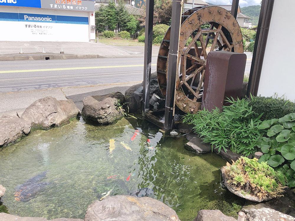 足利 テイクアウト|鰻専門店「うなぎ ふか川」