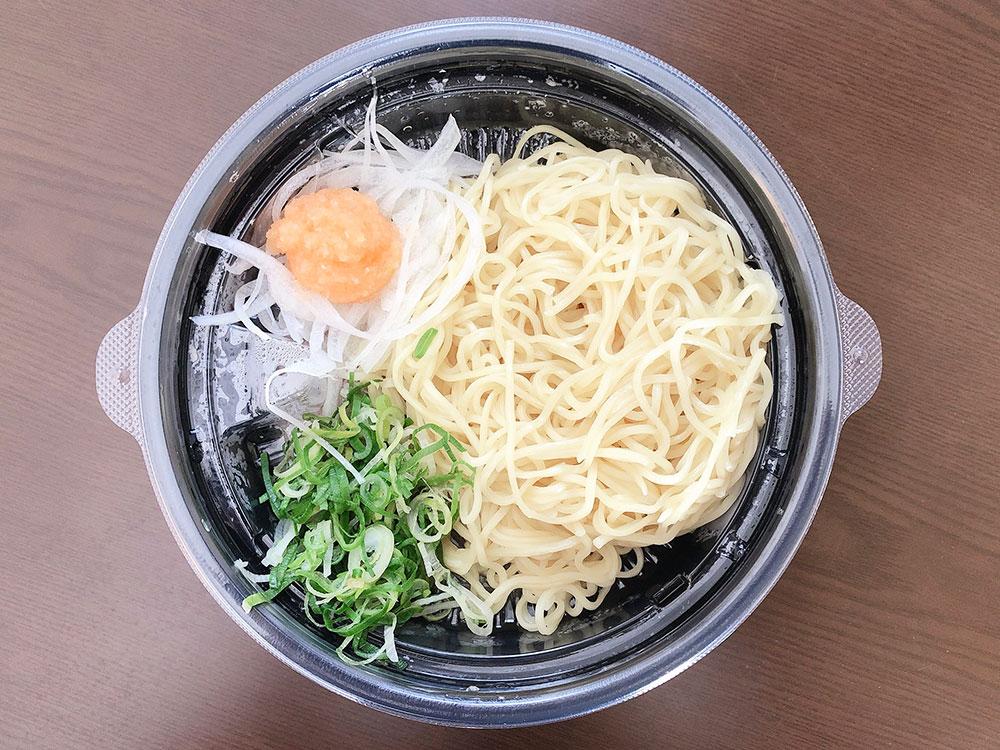 足利 テイクアウト「丸源ラーメン 足利店」