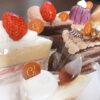 足利 テイクアウト|洋菓子・ケーキ「パティスリーシュシュ」